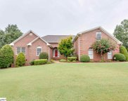 311 Wexford Hills Court, Moore image