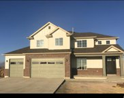 632 W 1460  S, Spanish Fork image