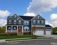 104 Ashland Hill Drive, Holly Springs image