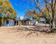 2244 E Earll Drive, Phoenix image