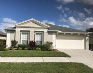239 SW Lake Forest Way, Port Saint Lucie image
