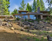 13354 Trillium, Black Butte Ranch image
