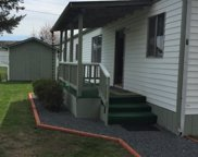 11901 55th Ave Unit 7, Marysville image