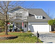 3525 Tybee, Fort Mill image