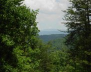 Bullet Mountain, Tellico Plains image