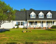 9674  Blackwelder Road, Fort Mill image