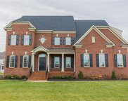 12717 Ellington Woods Place, Glen Allen image