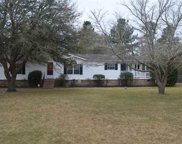 6296 Adrian Hwy, Conway image