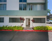 5210 Likini Street Unit 101, Honolulu image