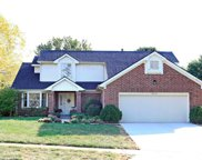 4604 Woodglen Drive, Lexington image
