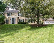 7815 OVERBROOK ROAD, Baltimore image