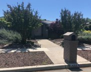 1535 E Roberts, Fresno image