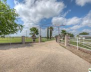1260 Country Lane, Marion image