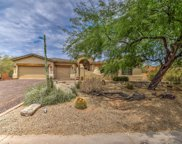 5450 E Desert Forest Trail, Cave Creek image