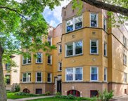 3237 North Oakley Avenue Unit 1N, Chicago image