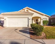 4514 E Desert Wind Drive, Phoenix image
