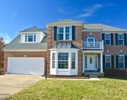 8852 WHITCHURCH COURT, Bristow image