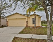 8012 Carriage Pointe Drive, Gibsonton image