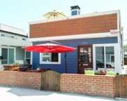 206 29th Street, Newport Beach image