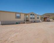 4150 W Valencia, Tucson image