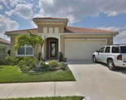 10334 Fontanella DR, Fort Myers image