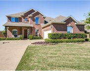 8414 Pecan Creek, Arlington image