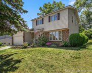 2494 Pinesboro Drive Ne, Grand Rapids image