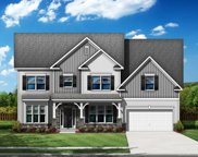 4266  Linville Way Unit #15, Indian Land image