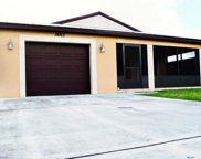 14163 Zorzal Avenue, Fort Pierce image