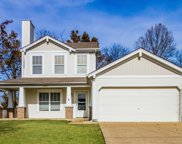 2692 Paradise Dr, Spring Hill image