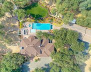 2840  Countryside Drive, Placerville image