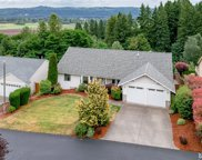 15121 197th St E, Orting image