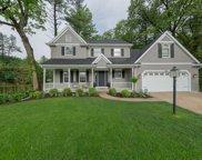 50919 Pheasant Cove Drive, Granger image