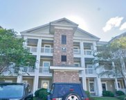 4865 Magnolia Pointe Ln. Unit 102, Myrtle Beach image