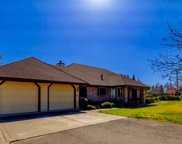 9001  Leisure Oak Lane, Elk Grove image
