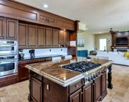 10861 E Raintree Drive, Scottsdale image