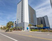 2001 S Ocean Blvd. Unit 419, Myrtle Beach image