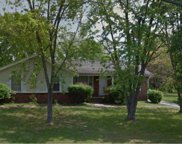 251 Indian Lake Rd Unit #A, Hendersonville image