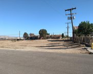 2     Outer Bear Valley Road, Hesperia image