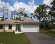 3573 18th Ave Ne, Naples image