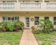 2170 Americus Boulevard S Unit 10, Clearwater image