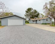 6635 Mountain View Dr, Anderson image