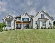 1506  Shadow Forest Drive, Matthews image