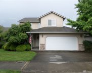 8411 55th Ave SE, Olympia image