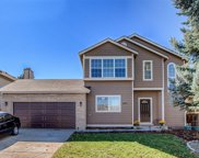 854 Homestead Drive, Highlands Ranch image