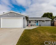 5101     Marion Avenue, Cypress image
