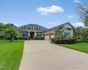 3207 TROUT CREEK CT, St Augustine image