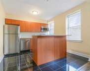 19-38 79th St, Jackson Heights image