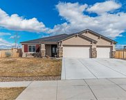 3740 Exposition Court, Sparks image