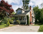 348 Elm Avenue, Woodbury Heights image